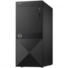 DELL VOSTRO 3671 I7-9700, 8G RAM, 1 TO