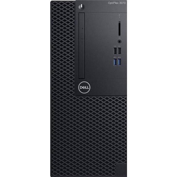 Optiplex 3070 I3-9100,RAM 4Go, HDD1To