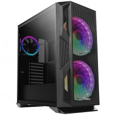 PC sure mesure  ALPHA IMMORTAL R7 3700X, 32G RAM, RTX 2080 Super