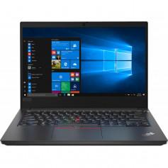 "Pc portable LENOVO ThinkPad E14 i7,  écran Full HD 14"""