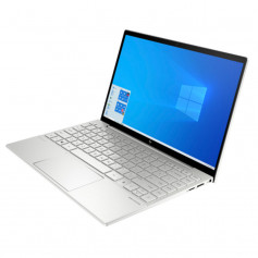 "Pc portable HP Envy 13-ba0000nk i5 10è Gé ,écran 13"" Full HD"