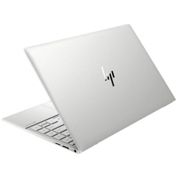 "Pc portable HP Envy 13 13-ba0000nk i5 10è Gé 8G 256G 13"" FHD"