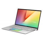 """Pc portable Asus VivoBook i5 10é Gén, écran 14"""" Full HD"""