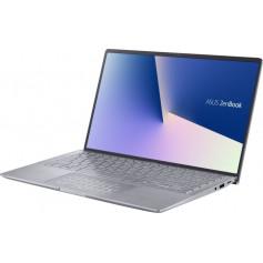 """Pc portable Asus R7-4700U, écran 14"""" Grey"""