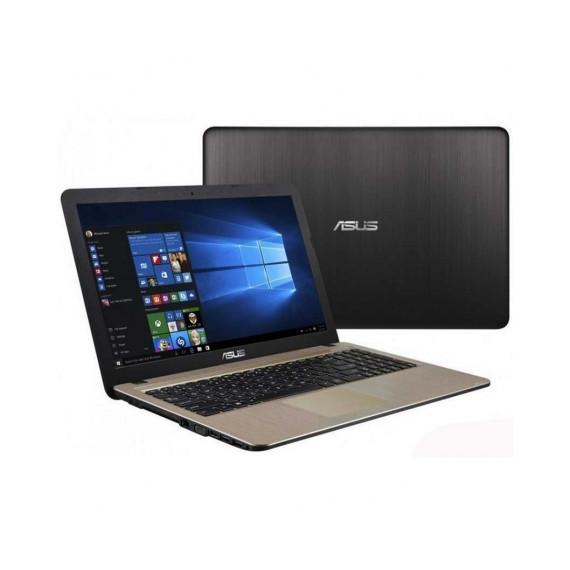 """Pc Portables Asus X540UB i7 8é, écran 15.6"""", BLACK"""