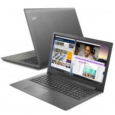 """Pc portable Lenovo 130-15IKB  I3-7020U, écran 15.6"""" Noir -8G RAM"""