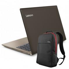 """Pc Portables Lenovo IDEAPAD 330 15IKB, i5 8é, écran 15,6"""" -8G RAM"""