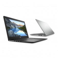 """PC portable Dell Inspiron 3593 i5 10é, écran 15,6"""" -8G RAM"""