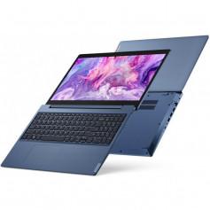 """LENOVO IP 3  I5-10210U 8G 1TB MX130 2G 15"""" FD -16G RAM"""