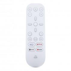 Sony PS5 TELECOMMANDE Multimédia