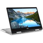 Pc Portables Dell INSPIRON 5491 I5