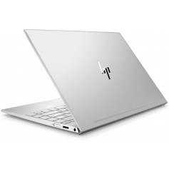"PC Portable professionnel hp ENVY 13"" 13 aq1001nk"