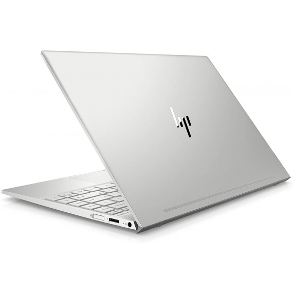 "PC Portable HP ENVY 13"" 13 aq1001nk"