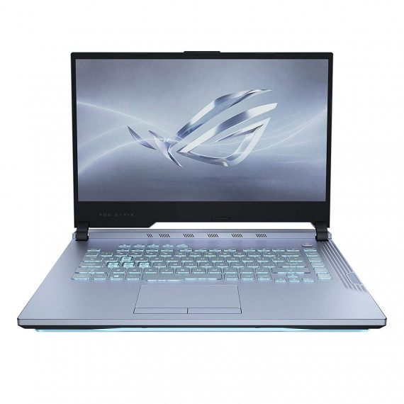 Pc Portable Gamer Asus ROG STRIX G15 G512LI-HN114T i7 10è Gén 8Go 512 Go SSD