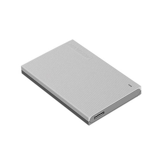 Disque Dur Externe HIKVISION 1To USB 3,0