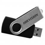 Flash disque HIKVISION 64G TWISTER USB 2.0