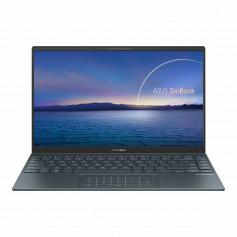 Pc portable ASUS ZenBook UX425EA i7-11é génération, écran 14 FHD