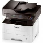 Imprimante Samsung 4en1 laser Monchrome  XPRESS SL-M2875FD