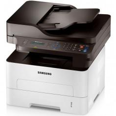 Imprimante Samsung 4en1 laser Monchrome   XPRESS SL-M2885FW