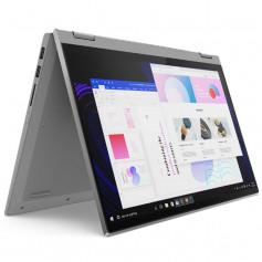 Pc portable Lenovo Flex 5  I5 10é ,14 Full HD Tactil