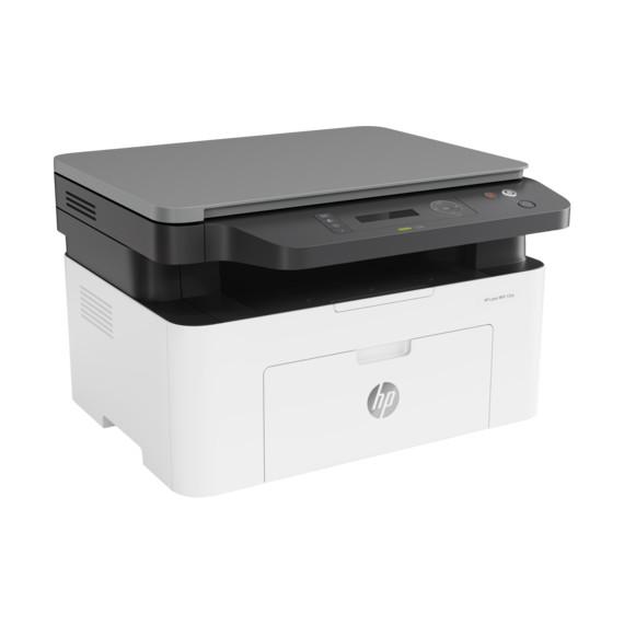 Imprimante HP 3en1 LASER MFP 135A