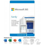 OFFICE 365 Home 6 Users + 1TO STOCKAGE