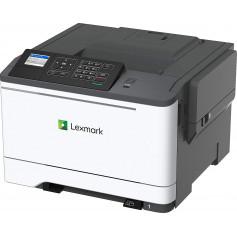 Imprimante LEXMARK C2535DW Laser Couleur