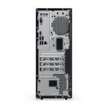 Pc de Bureau Lenovo IdeaCentre 510 15ICK