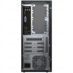 Pc de Bureau Dell VOSTRO 3670