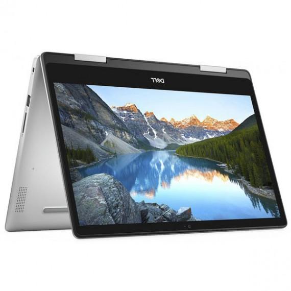 Pc Portables Dell INSPIRON 5491 I3