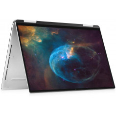 "Pc portable Dell XPS7390 I7, écran 13""UHD Tactile 2EN1"