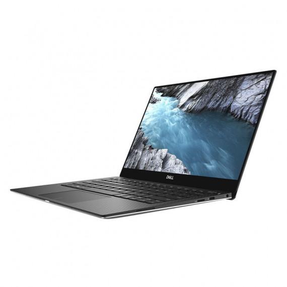 """Pc portable Dell XPS7390 I7, écran 13""""UHD 4K Tactile"""