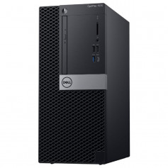 Pc bureau Dell Optiplex 7070 i7-9é