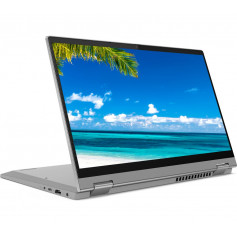 Pc portable Lenovo Flex 5  I3 10é ,14 Full HD Tactil