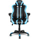 SIEGE EMPIRE GAMING RS600-BLEU