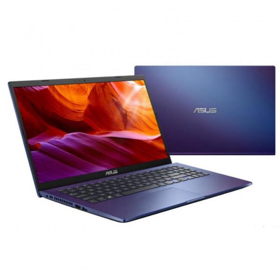 "Pc portable ASUS S509JB i5 10é, Nvidia MX110, écran 15.6"" BLEU"