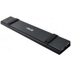 STATION D'ACCUEIL Asus USB3.0 HZ-3B