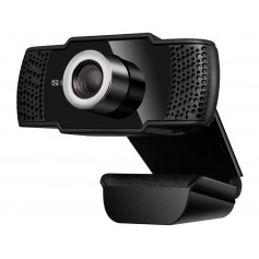 WEBCAM SANDBERG 480P OPTI SAVER USB