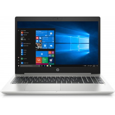 Pc portable HP ProBook 450 G7 i5-10é, MX130 2G, écran 15.6""