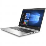"Pc portable HP ProBook 450 G7 i5-10é, MX130 2G, écran 15.6"""