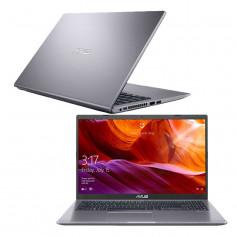 "Pc portable ASUS S509JB, I3-1005G1, 2G MX110, écran 15,6"",  W10"