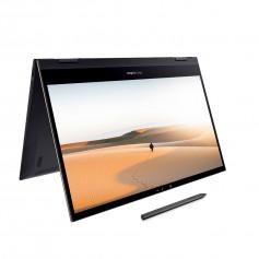 Pc portable Asus ZenBook Flip S I7-1165G 13.3UHD 4 K  Tactile 2 en 1