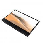 Pc portable Asus ZenBook Flip S I7-1165G 13.3fHD Tactile 2 en 1
