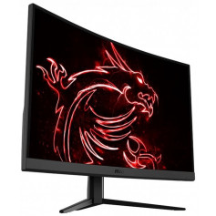 ECRAN MSI OPTIX G27C5 165Hz