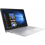 Pc portable HP15-cs3005nk i7-1065G7 écran 15,6 Full HD
