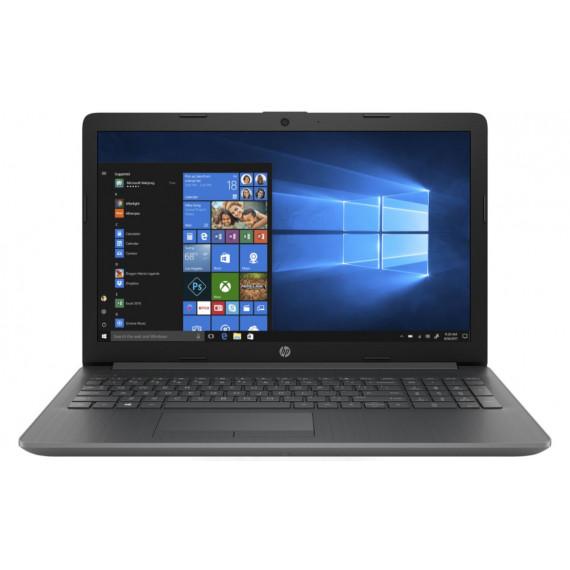 Pc potable HP15-dw3015nk i5-11é, écran15,6 HD