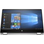 "Pc portable HP X360 15-dq1003nk i7-10é, écran 15,6"" FHD Tactile"