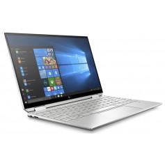 Pc portable HP Spectre13-aw2001nk i5-11é, écran 13,3FHD Tac