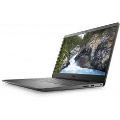 """Pc portable Dell Inspiron 3501 i3-10é écran  15,6"""" Full-HD Noir 8G"""