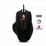 CLAVIER MEC + SOURIS SOG PACK XPERT-G900  PR CONSOLE